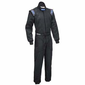 SPARCO Overall Sprint / Second Hand